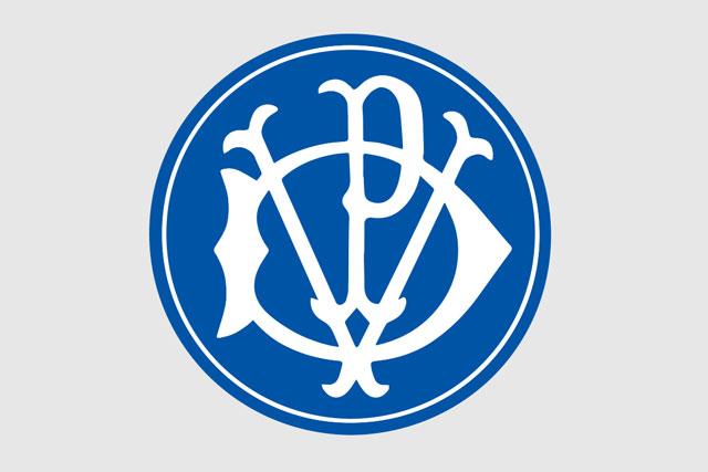 dpv-Logo_kaninchenzeitung